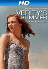 verity_s_summer movie cover