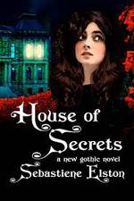 house_of_secrets movie cover