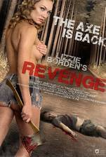 lizzie_borden_s_revenge movie cover