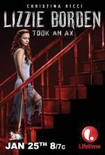 lizzie_borden_took_an_ax movie cover