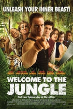 welcome_to_the_jungle_2014 movie cover