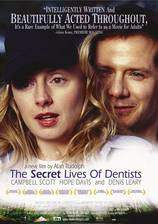 the_secret_lives_of_dentists movie cover