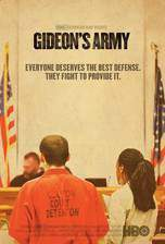 gideons_army movie cover