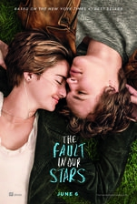 the_fault_in_our_stars movie cover