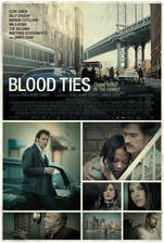 blood_ties_2014 movie cover