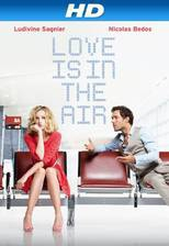 love_is_in_the_air_70 movie cover