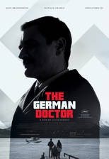 the_german_doctor movie cover
