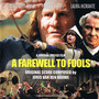 A Farewell to Fools movie photo