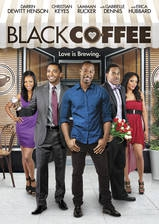 black_coffee movie cover