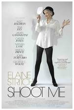 elaine_stritch_shoot_me movie cover