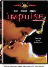 impulse_1984 movie cover