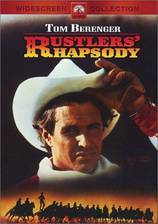 rustlers_rhapsody movie cover