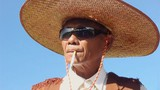 The Act of Killing movie photo