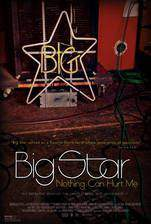 big_star_nothing_can_hurt_me movie cover