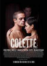 colette movie cover