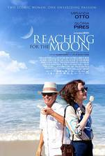 reaching_for_the_moon movie cover