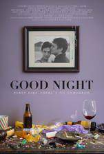 good_night_2013 movie cover