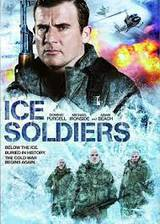 ice_soldiers movie cover