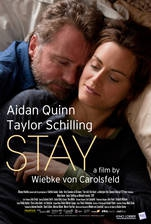 stay_70 movie cover