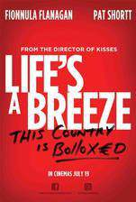 life_s_a_breeze movie cover