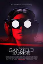 the_ganzfeld_haunting movie cover