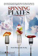 spinning_plates movie cover