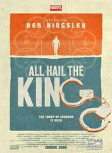 marvel_one_shot_all_hail_the_king movie cover
