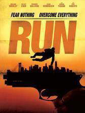 street_run movie cover