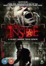 the_inside_2013 movie cover