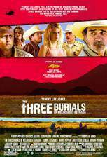 the_three_burials_of_melquiades_estrada movie cover
