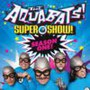 The Aquabats! Super Show! photos