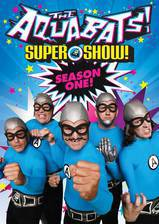 the_aquabats_super_show movie cover