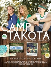 camp_takota movie cover