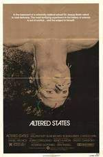 altered_states movie cover