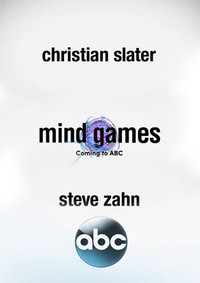 Mind Games movie cover