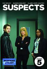 suspects movie cover