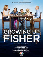 growing_up_fisher movie cover