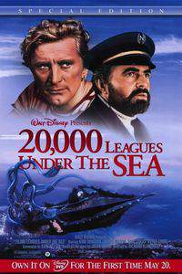 20000 Leagues Under the Sea main cover