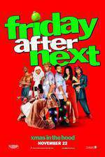 friday_after_next movie cover