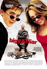 big_fat_liar movie cover