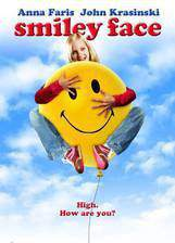 smiley_face movie cover