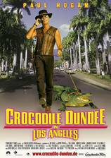 crocodile_dundee_in_los_angeles movie cover