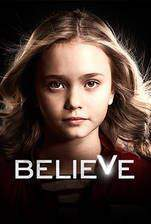 believe_2014 movie cover