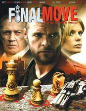 final_move movie cover