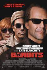 bandits movie cover