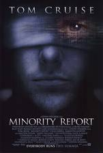 minority_report movie cover