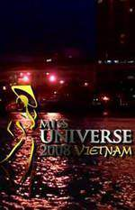miss_universe_pageant movie cover