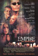 empire movie cover