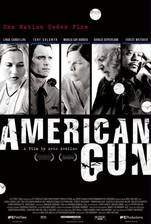 american_gun_2006 movie cover