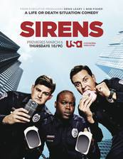 sirens_2014 movie cover